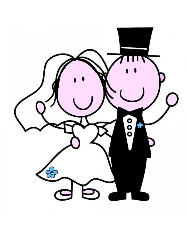 Idee per matrimonio misshobby