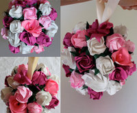 normal_origami_bouquet_sfera_rosa.jpg