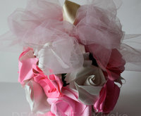 normal_origami_bouquet_borsetta_roseaperte_03.jpg