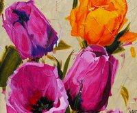 normal_tulipani2acrilico30x30.jpg