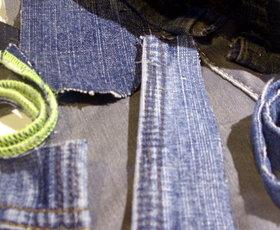 normal_ritagli di jeans.JPG