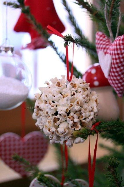Eccezionale Natale 2013 Misshobby e le sue fatine creative | Blog MissHobby OU74