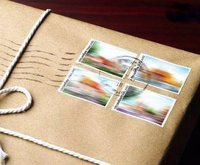 normal_post-quick-postal-service-parcel-post-small-11475.jpg