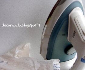 normal_sacchetti di plastica e ferro da stiro.JPG