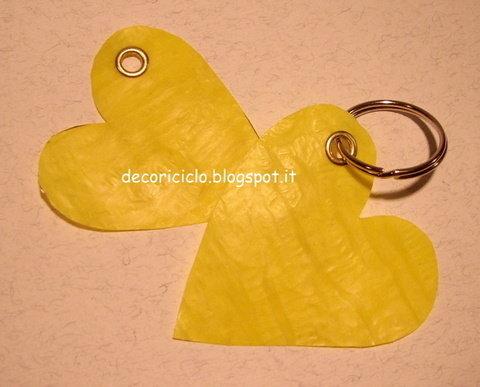 normal_ciondoli a cuore con sacchetti di plastica stirati - copia.JPG