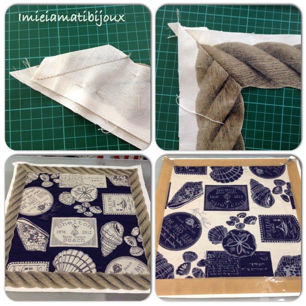 Cucito creativo: trucchi per realizzare un cuscino facilitandosi ...