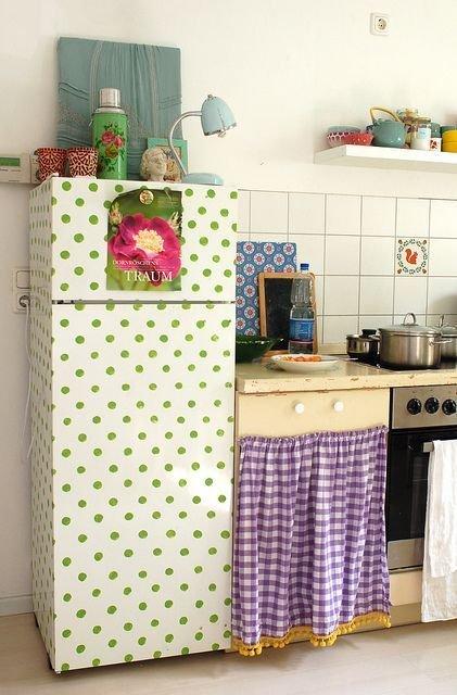 DIY - come decorare e riorganizzare la cucina | Blog MissHobby