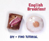 normal_colazione inglese.jpg