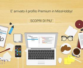 normal_profilo_premium.jpg