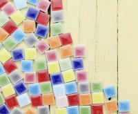 normal_mosaico.jpg