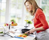 normal_cucina creativa.jpg