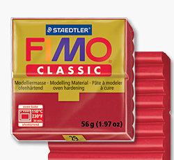 normal_Fimo_classic.jpg