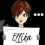 Ellika