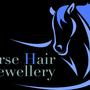 horsehairjewellery