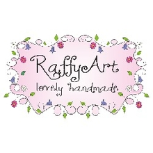RaffyArt