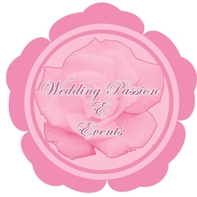 Wedding Passion