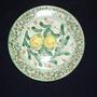 ketty ceramiche