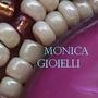 Monica Gioielli