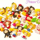 sweet.charms.creazioni