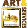 artandservices