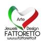 Fattoretto