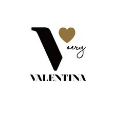 Very Valentina
