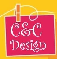 ccdesign