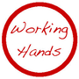 Working Hands