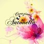 Creazioni_Antonella
