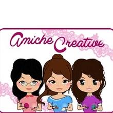Amiche Creative