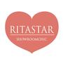 Ritastar