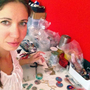 Francesca Colautti bijoux