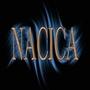 Nacica