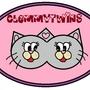 Clemmytwins