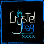 Crystel Bag