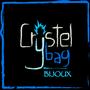 Crystel Bag
