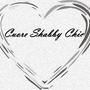 CUORE SHABBY CHIC