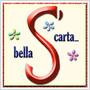 S.carta_bella