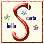 S.carta_bella