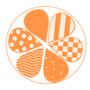 Clementine Craft