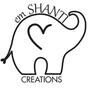 em.shanti.creations