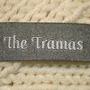 thetramas