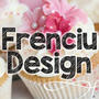 francy89cucciolina
