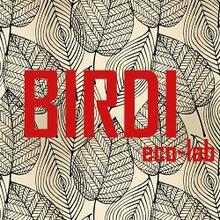 Birdi lab