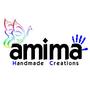 amima