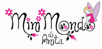 Minimondo di Anita