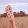 Make.Love