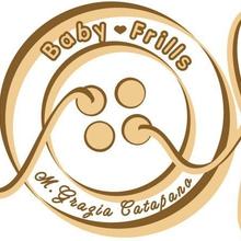 BabyFrills