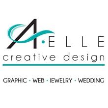 AElle Creative Design