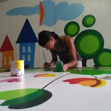 arte e decoro di Daniela